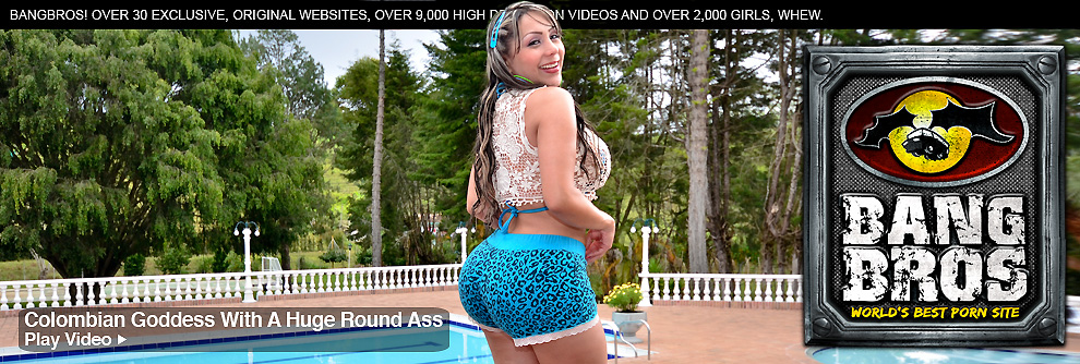 http://images21.bangbros.com/bangbros/tour1/headers/ap12224/header.jpg