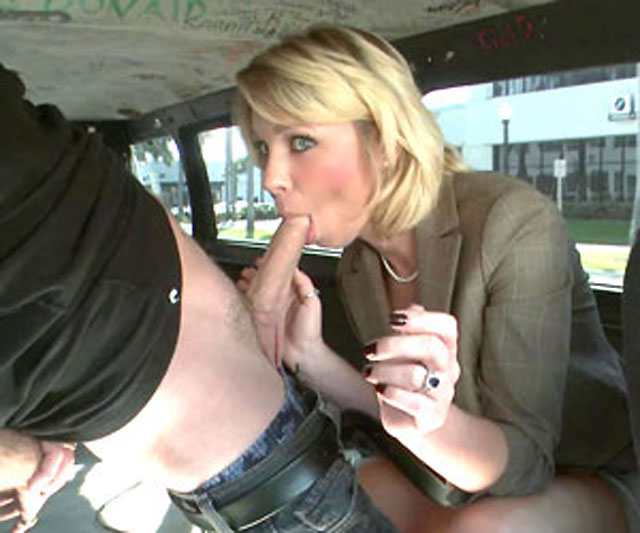 was and chelsea chase porn star thanks for